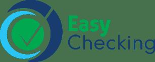 Easy Checking