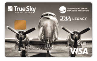Community Card Aviation