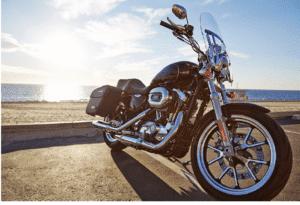 True Sky Automotive Loans