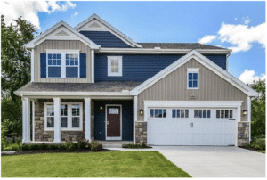 True Sky Credit Union Home Loans