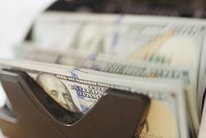 True Sky Credit Union Personal Loans